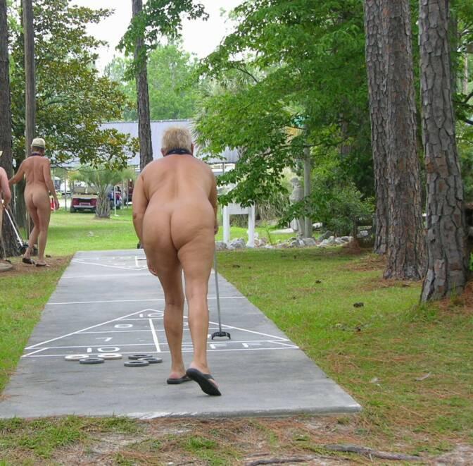 Wispering pines nudist Whispering Pines Nudist Resort Ocean Isle Beach NC